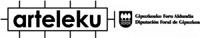 arteleku-logo-300x57