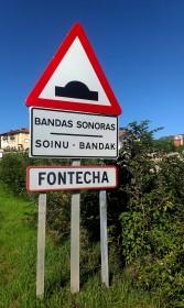fontetxa_soinubandak