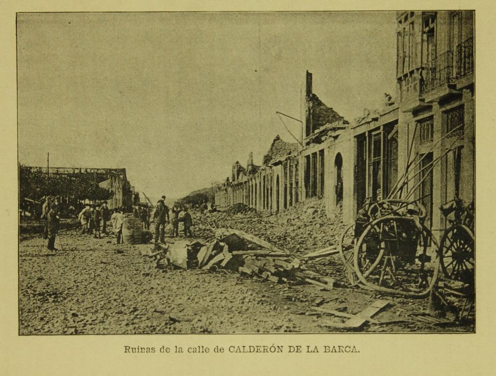 kabomatxitxako_leherketa1893
