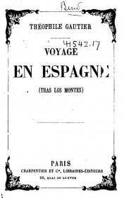 Voyage_en_espagne