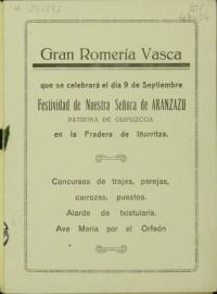 gran_romeria_vasca