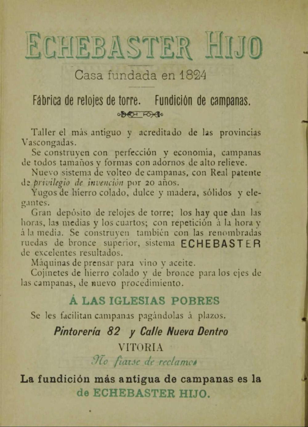 echebaster1893