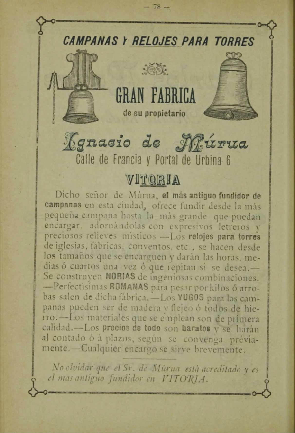 murua1893
