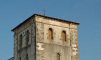 Saint-Pée-sur-Nivelle_Eglise-1024x768