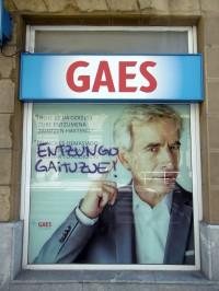 entzungo_gaituzue