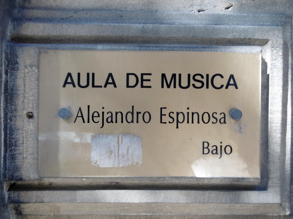aula_de_musica
