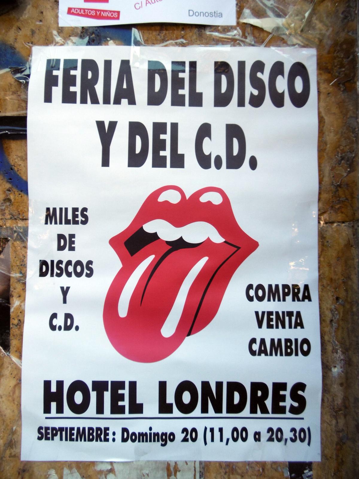 feria_del_disco