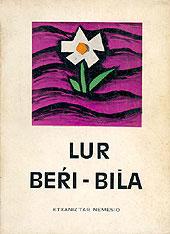 lurberribila